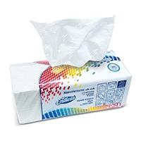 Кърпи за ръце двупластни - 4051