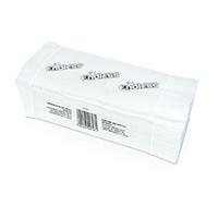 Кърпи за ръце еднопластни - 4052