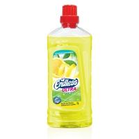 Препарат за общо почистване