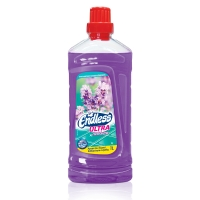 Multi-purpose cleaner (lavender)