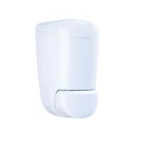 Dispenser for liquid soap 150 ml